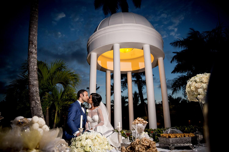045persian-wedding-ceremony.jpg
