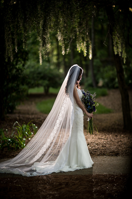 051sophisticated-bride.jpg