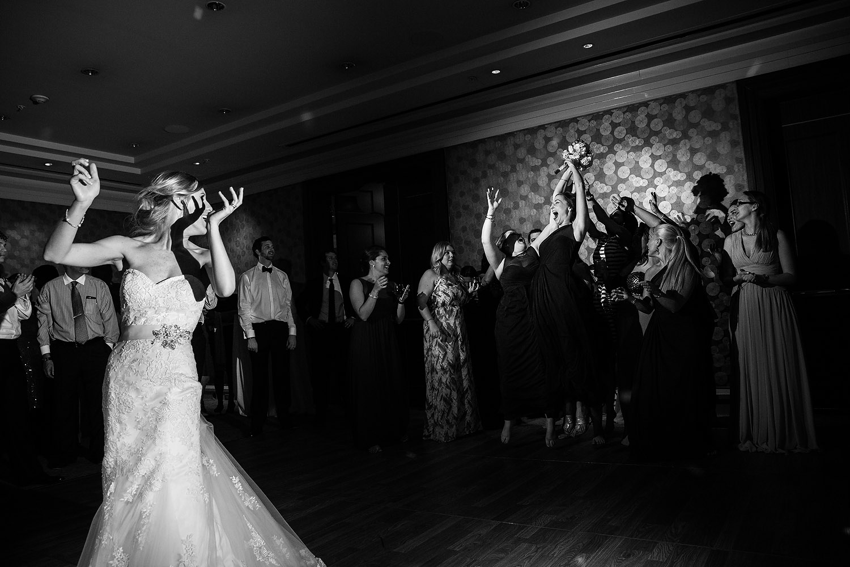 056ritz-carlton-wedding-reception.jpg