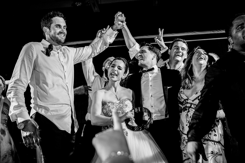 057matt-leinart-josie-loren-wedding.jpg