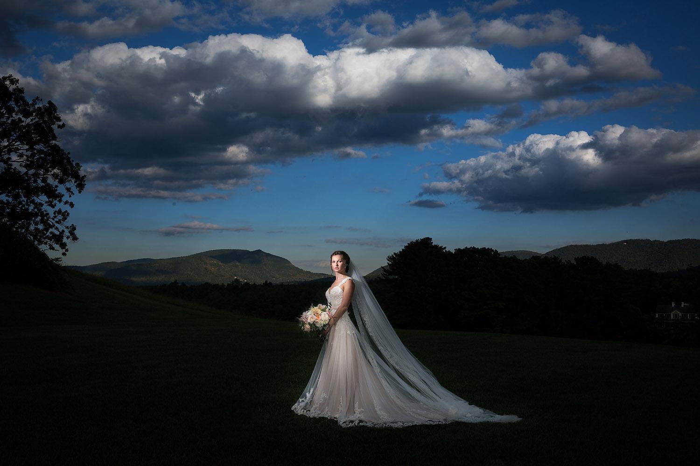 061asheville-wedding-photographer.jpg