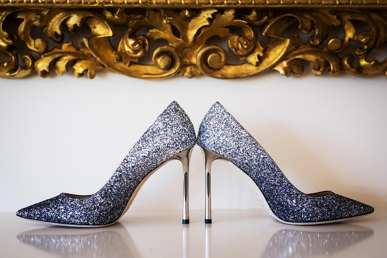 067brides-shoes.jpg