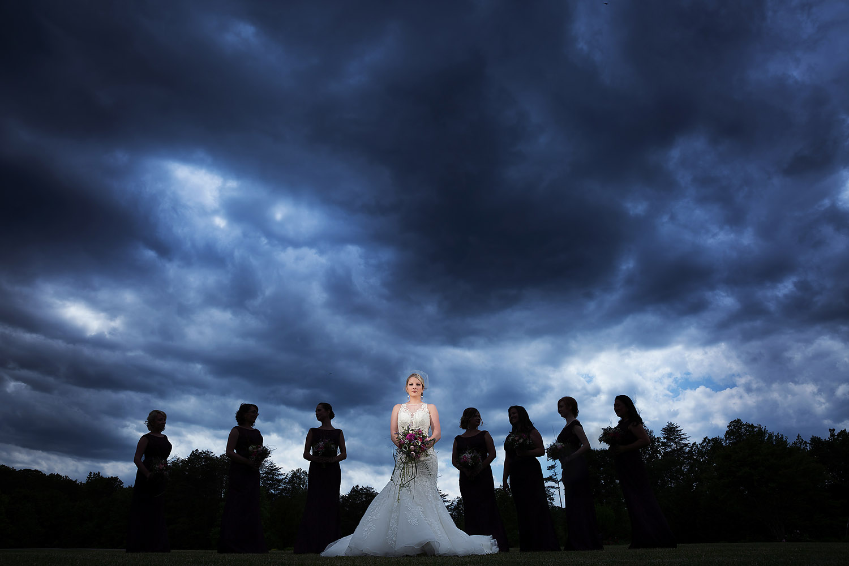 079creative-lighting-wedding.jpg