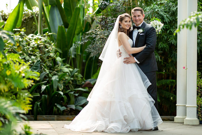 080daniel-stowe-wedding-portraits.jpg