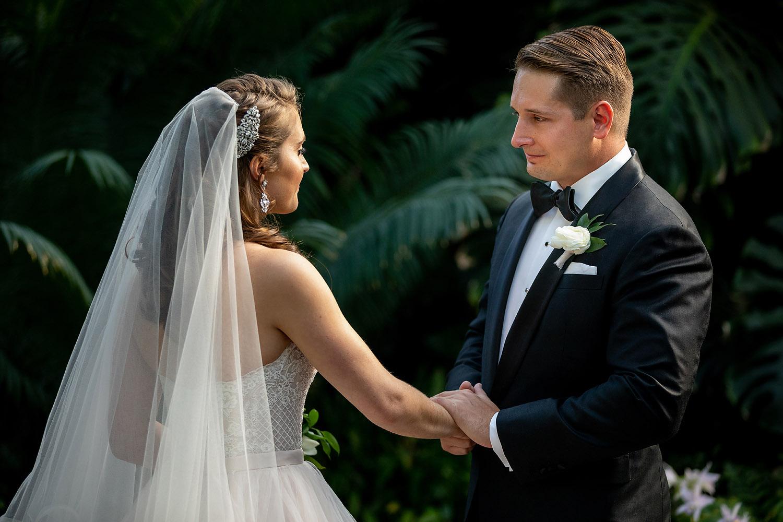 084dsbg-wedding-first-look.jpg