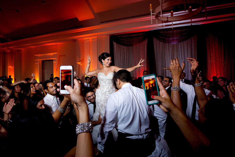 090fusion-wedding-reception.jpg