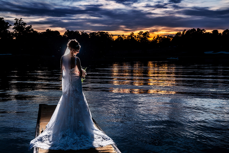 92-trump-national-charlotte-bridal.jpg