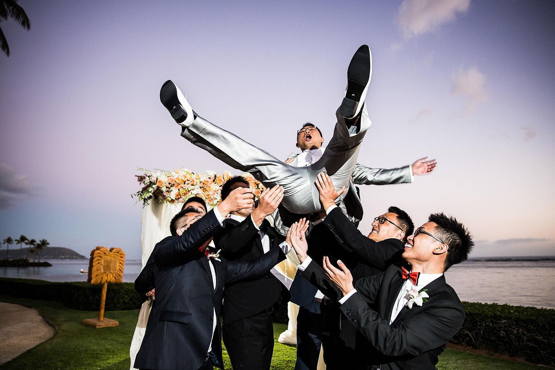 097kahala-resort-asian-wedding.jpg