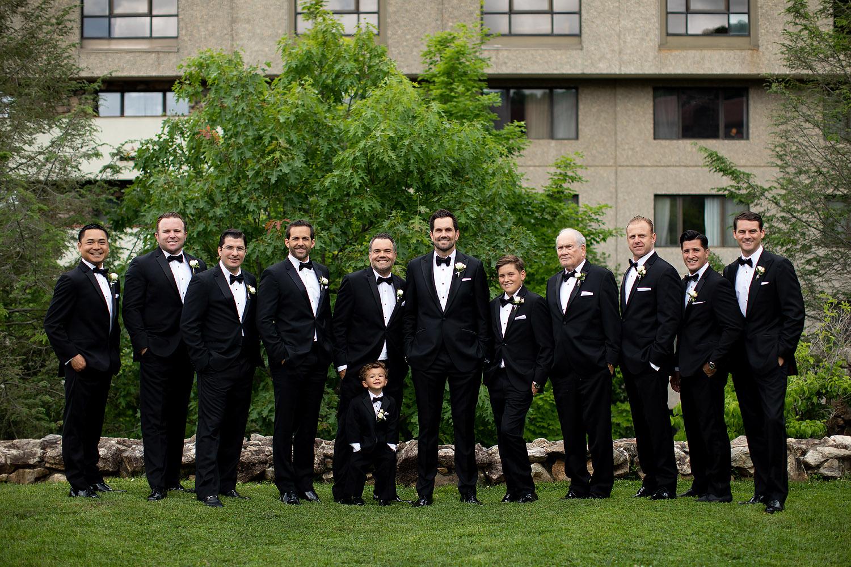 100matthew-leinarts-wedding.jpg