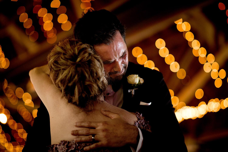 104mother-son-in-law-dance.jpg