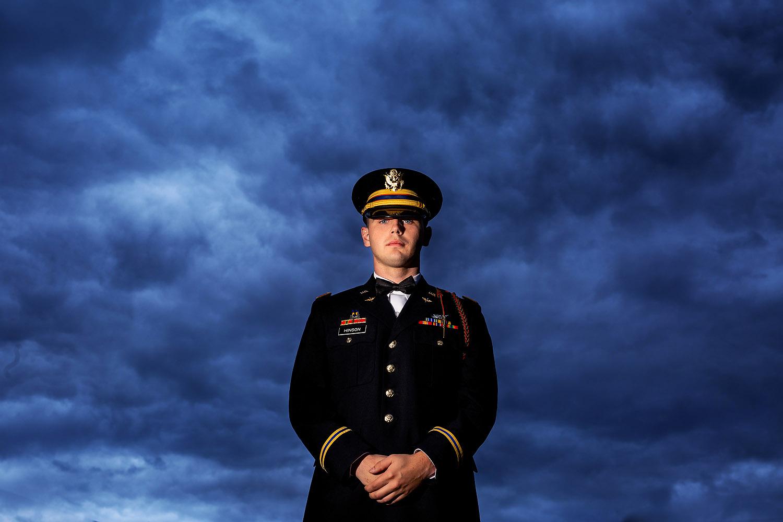 106military-groom.jpg