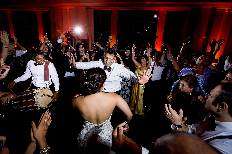108persian-indian-reception.jpg