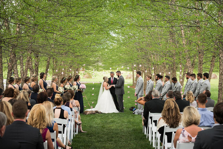111mcguire-millrace-farm-wedding.jpg