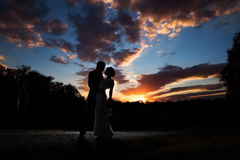 120sunset-wedding-photography.jpg