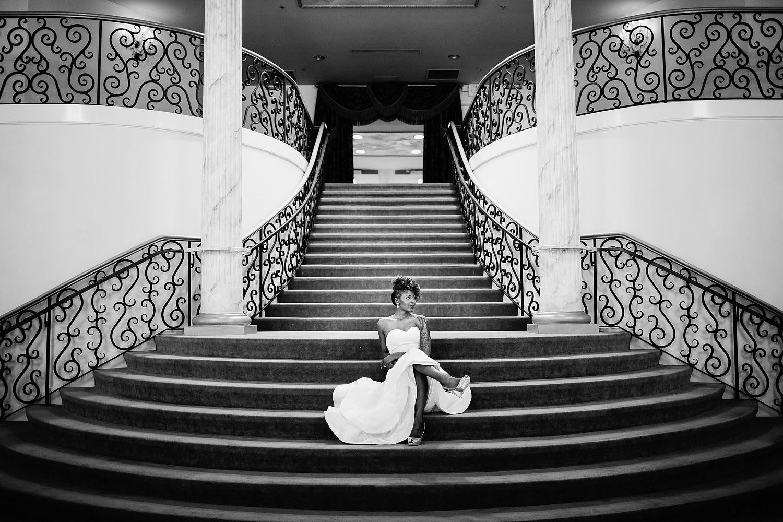 121grand-staircase-bridal.jpg
