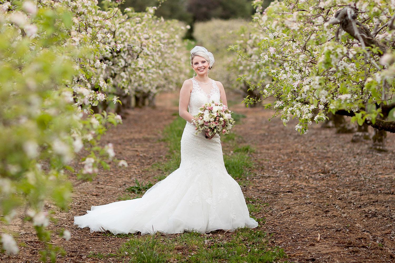 123carrigan-farms-bridal-portrait-trees-bloom.jpg