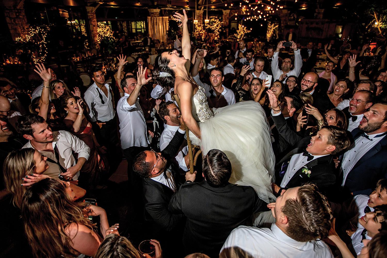 033crest-wedding-reception-asheville-nc.jpg