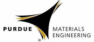 Purdue Engr_MSE.jpg