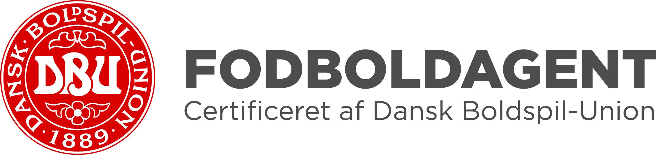 DBU-Certificerede Fodboldagenter.jpg
