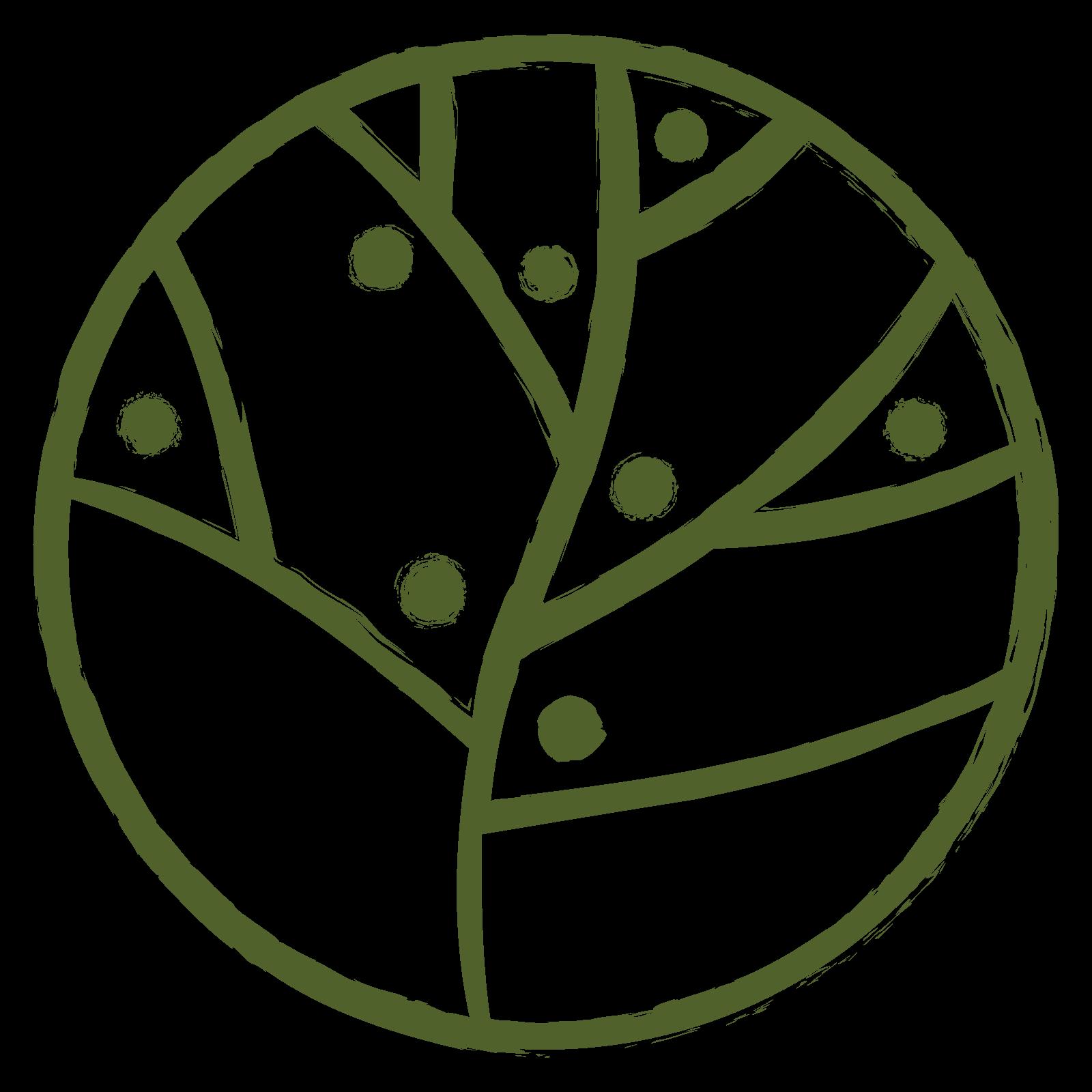 earth-yoga_emblem_green.png