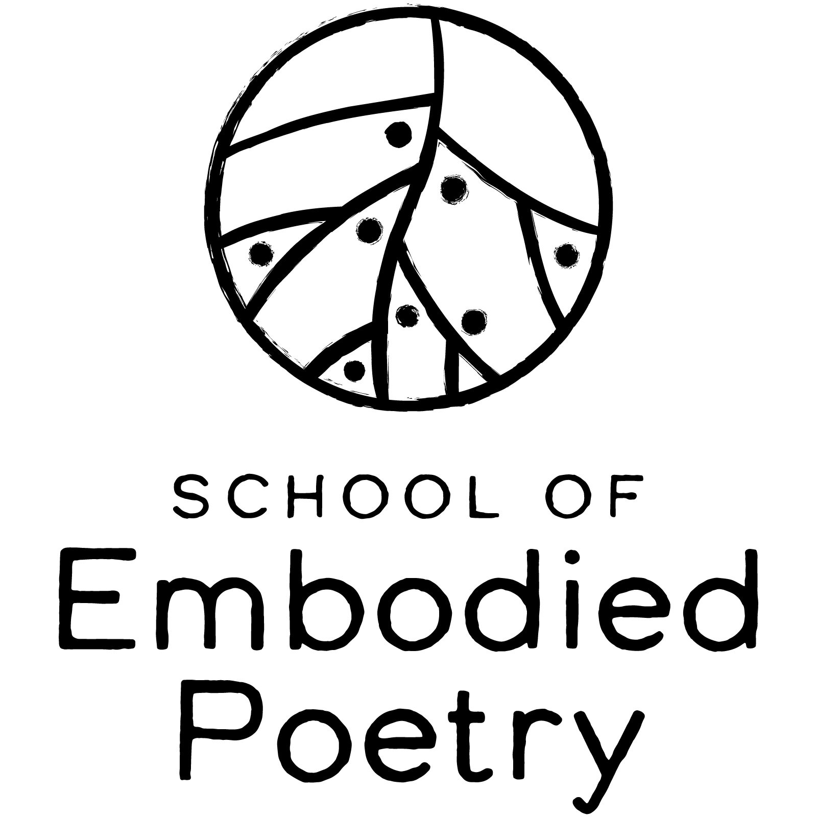 school-of-embodied-poetry_logo_BLACK.jpg