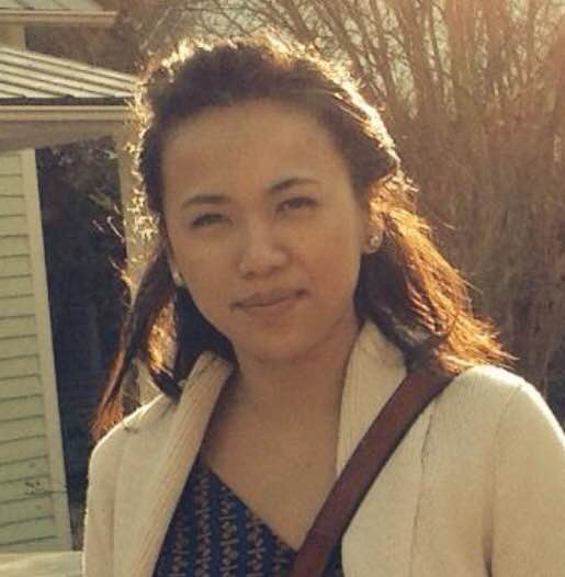 Peggy Leung