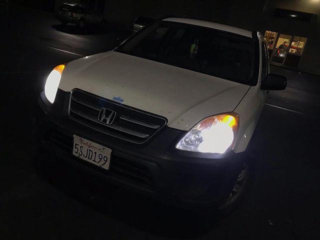 Honda CRV 1.jpg