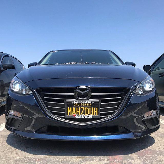 Mazda 3 1.jpg