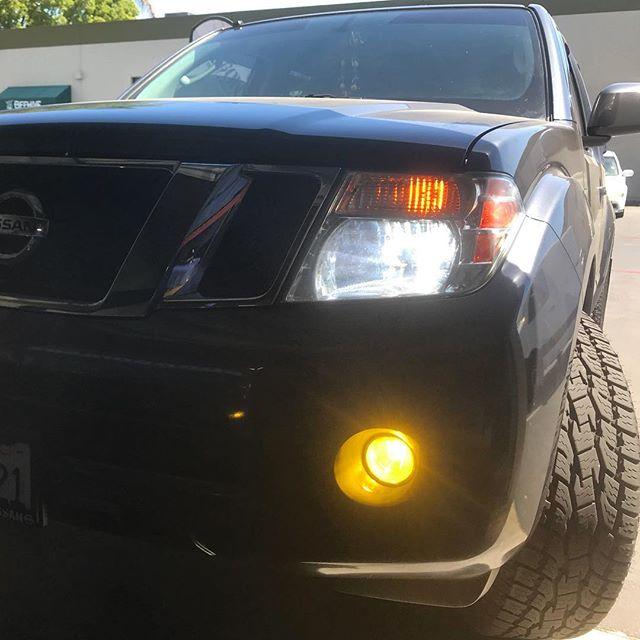 Nissan Pathfinder 1.jpg