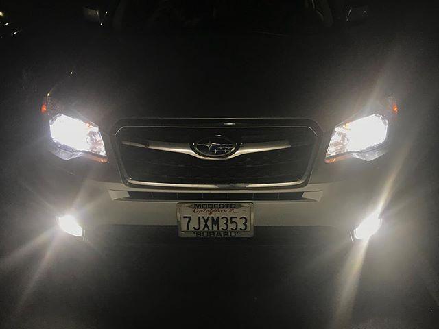 Subaru1.jpg