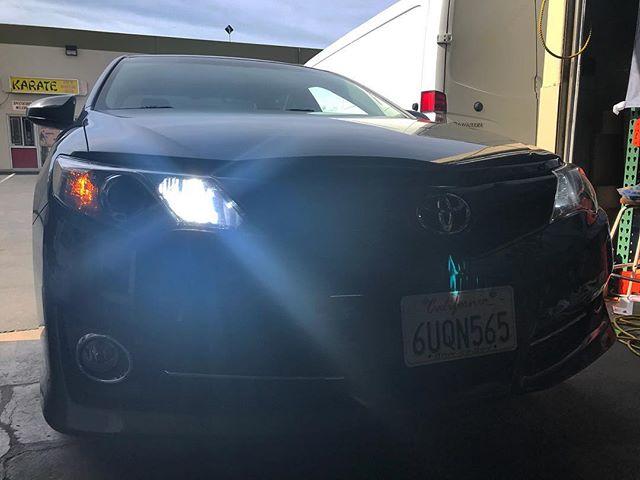 Toyota Camry 3.jpg