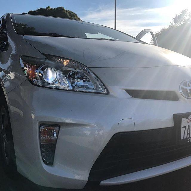 Toyota Prius 1.jpg
