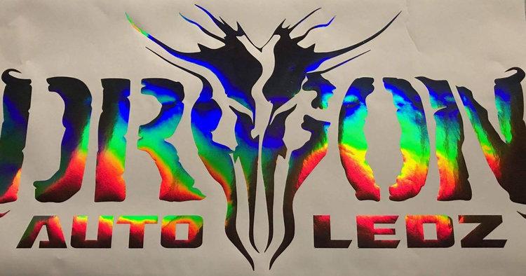 DragonLEDZ_LaserSpectrum_DragonSkull.jpeg