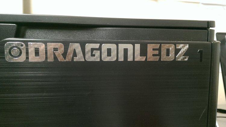 Chrome_CF_DragonLedz_IG_Decal.jpeg