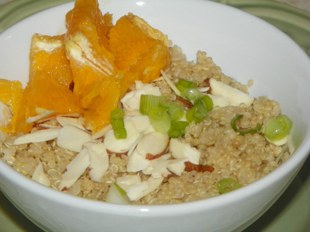 orange & almond quinoa edited.jpg