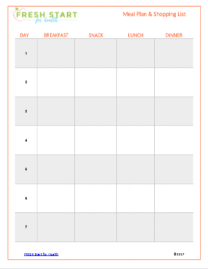Screenshot Meal Planning Meal Plan Worksheet.png