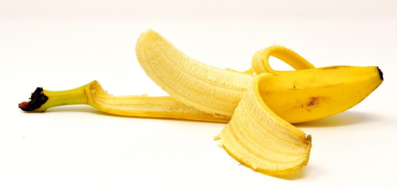 banana-3237794_1280.jpg