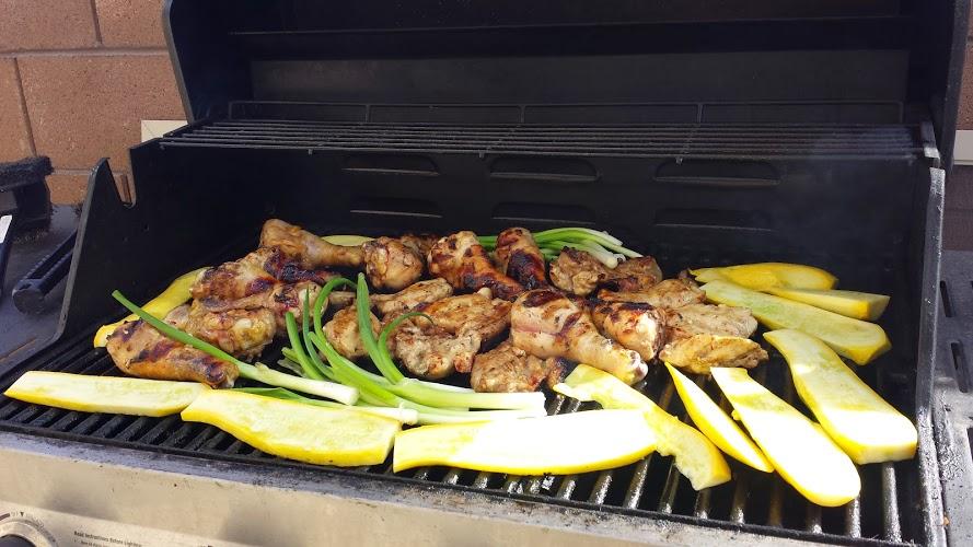 grilling healthy.jpg