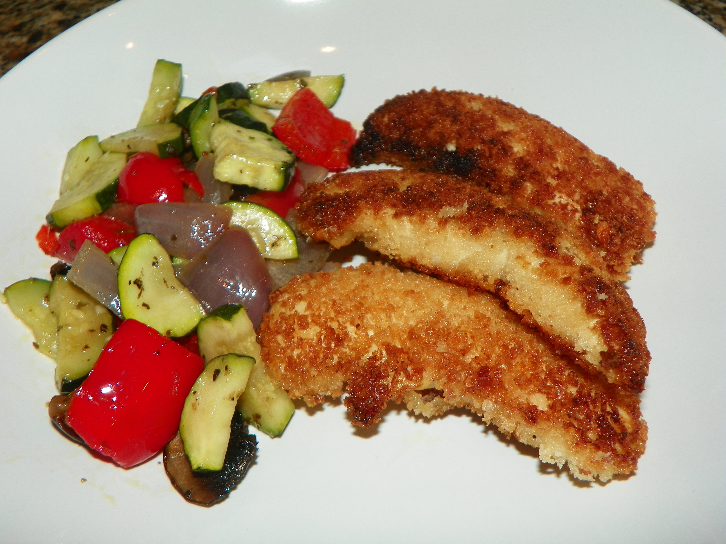 Panko Chicken pic 4.JPG