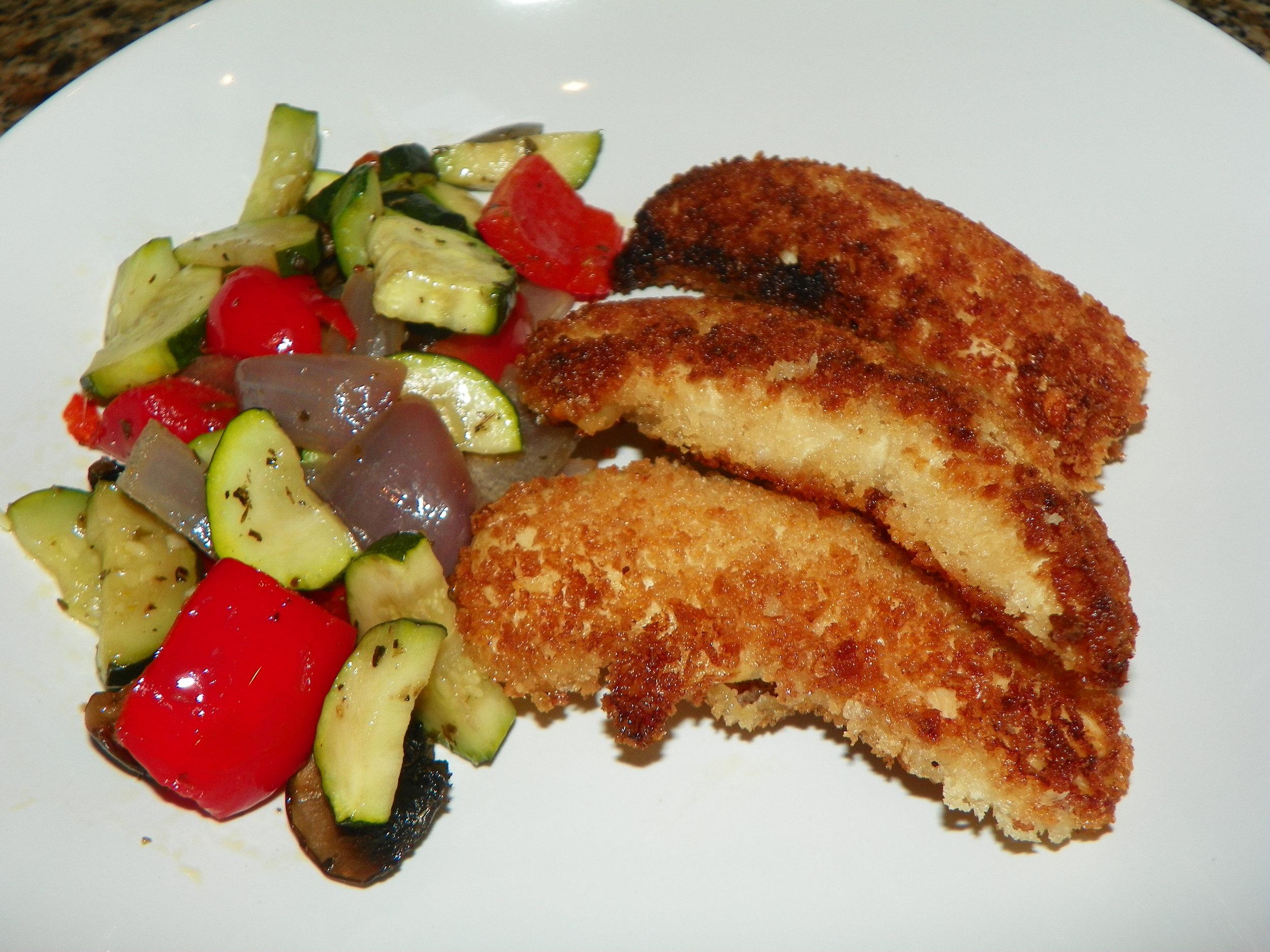 Panko Chicken pic 4.JPG