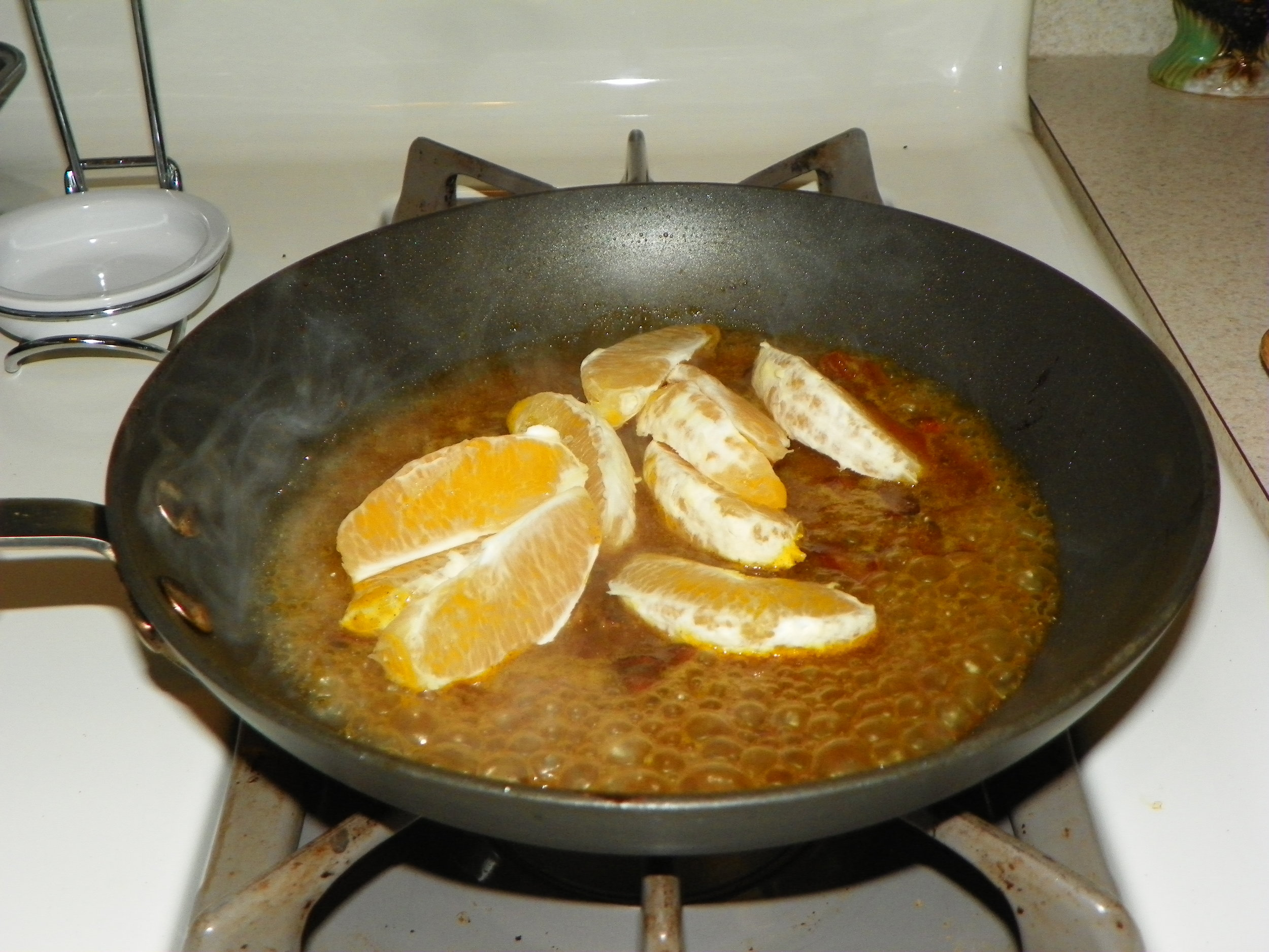 orange chutney chicken - 6.JPG