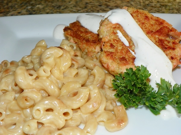 homemade-mac-n-cheese-pic-1.jpg