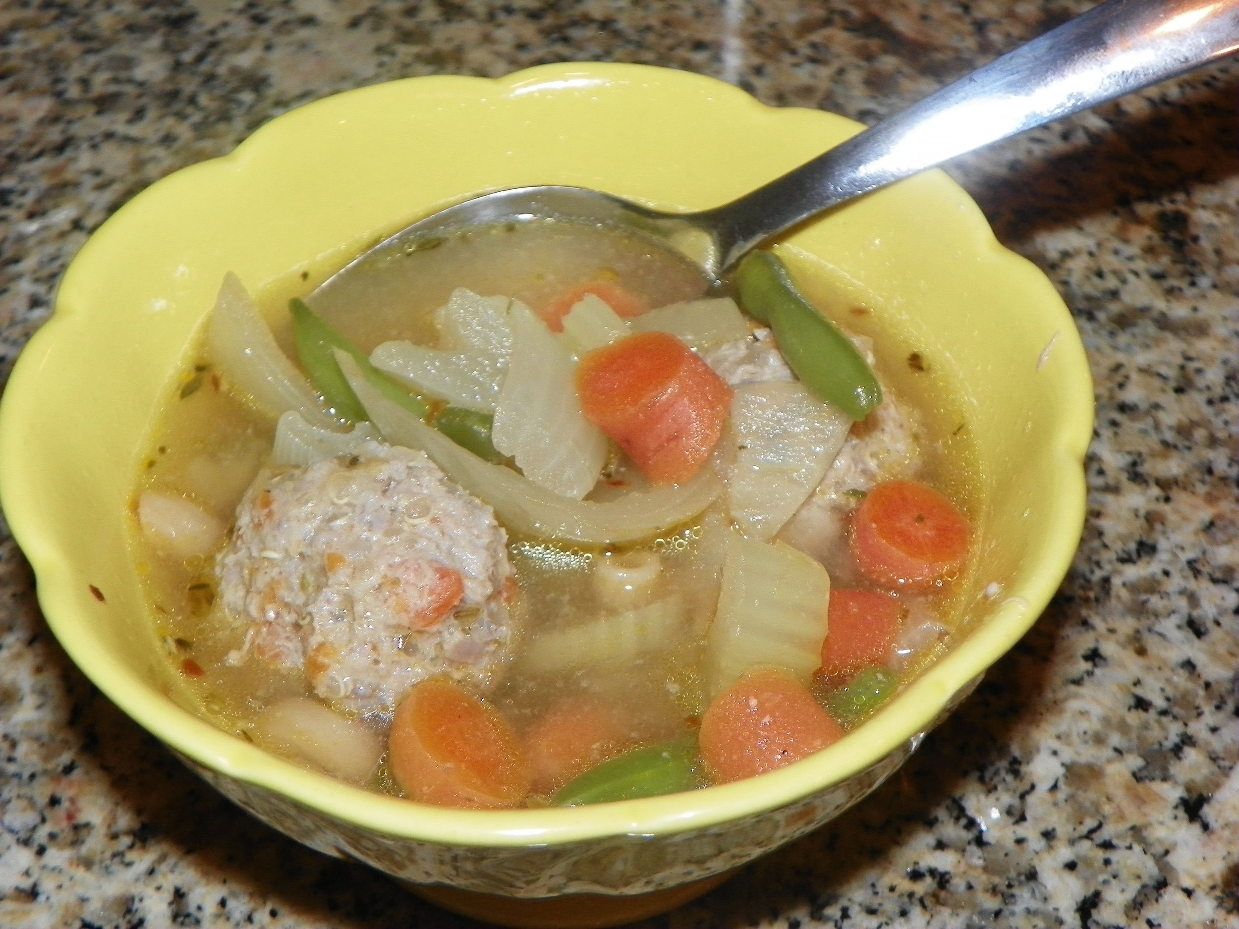 Pantry Meatball Soup.JPG
