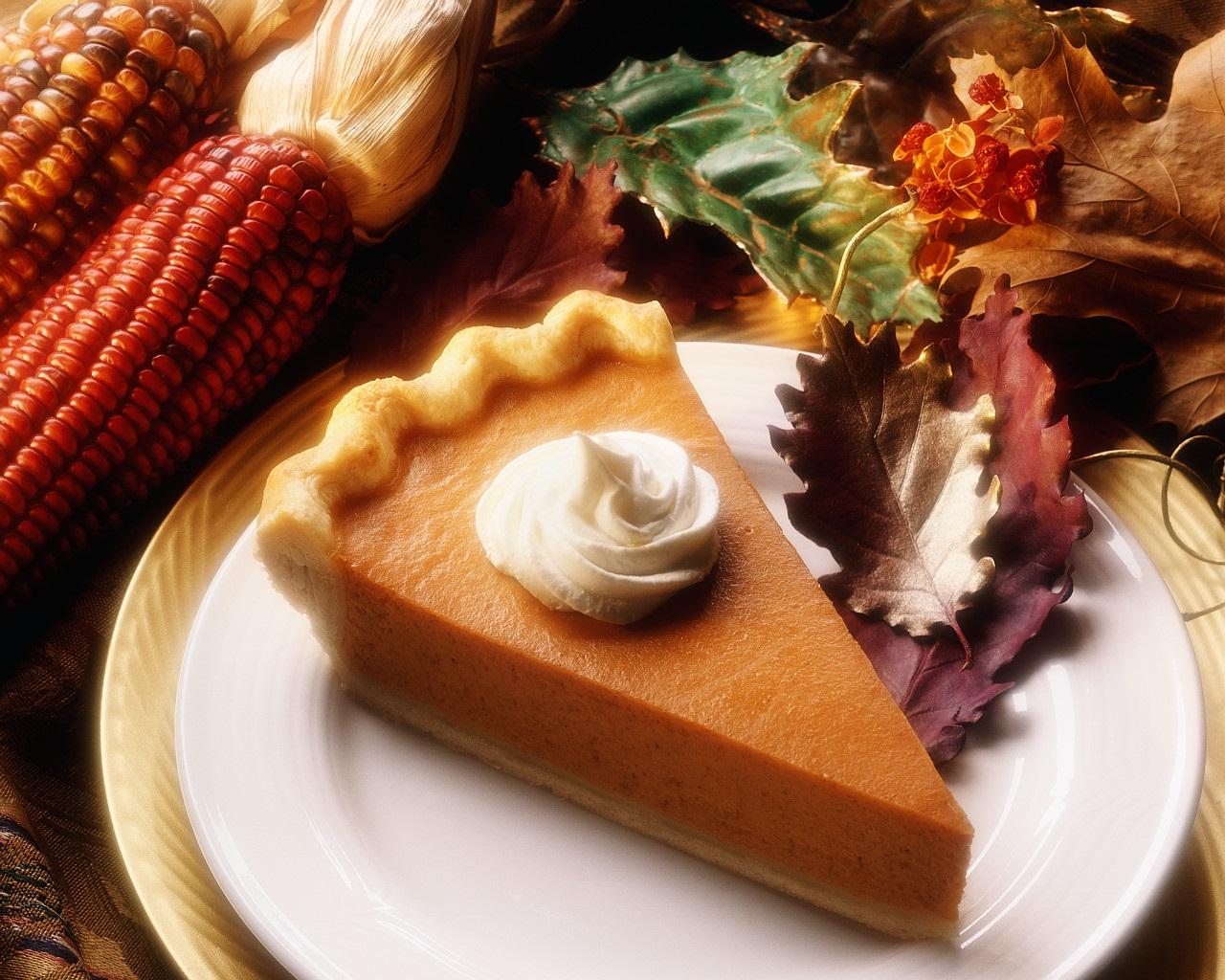 Grace, Gratitude, & Thanksgiving Day.jpg