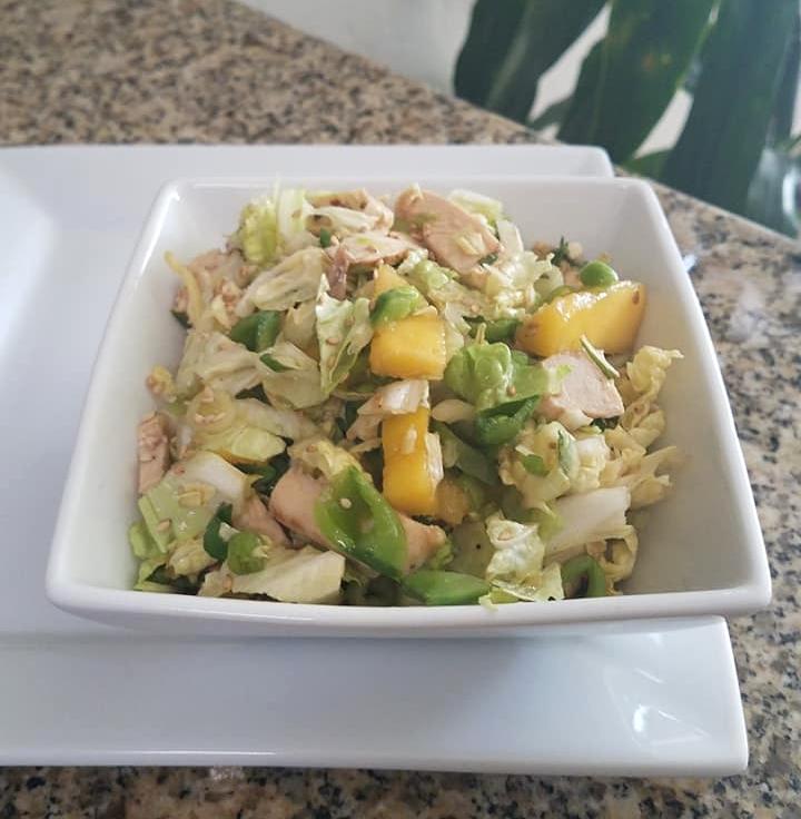 mango chicken napa salad pic 2.jpg