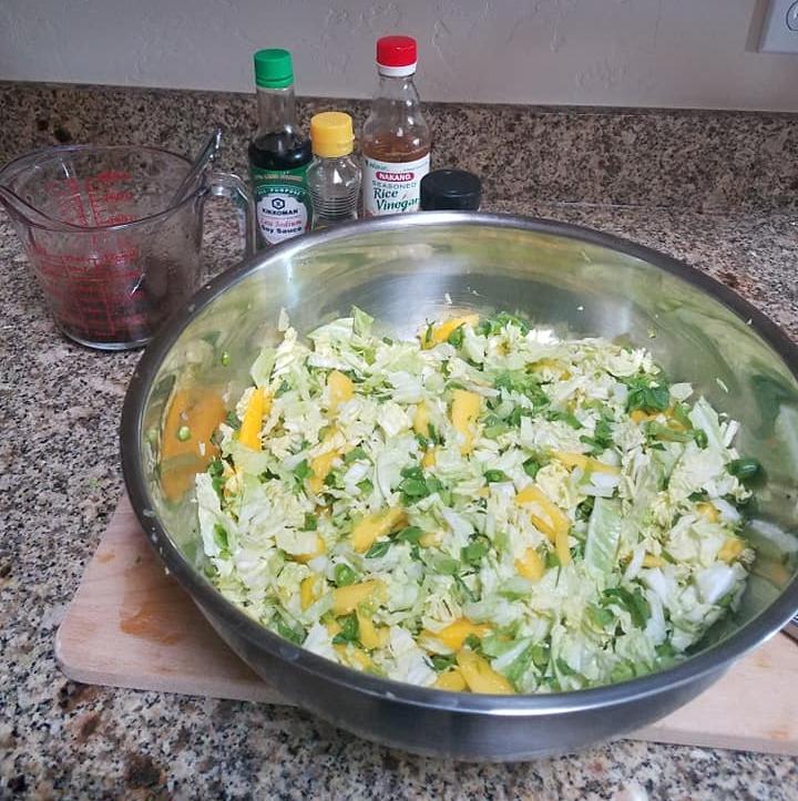 mango chicken napa salad pic 7.jpg