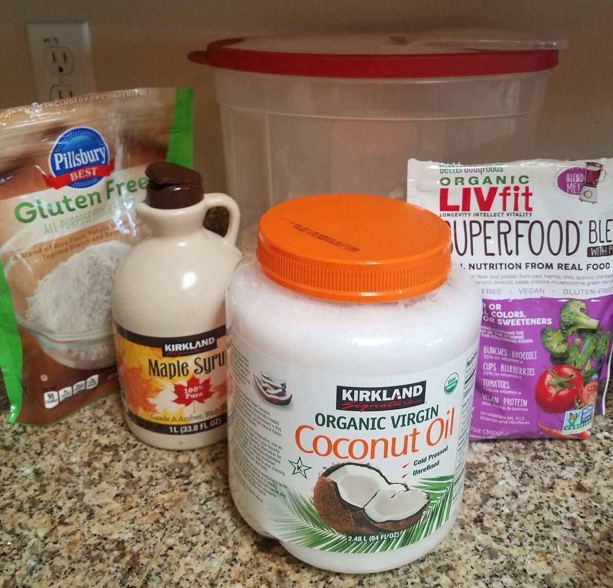 ingredients pic healthy cookies.jpg