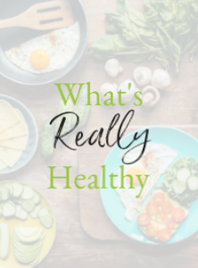 whats-really-healthy-button