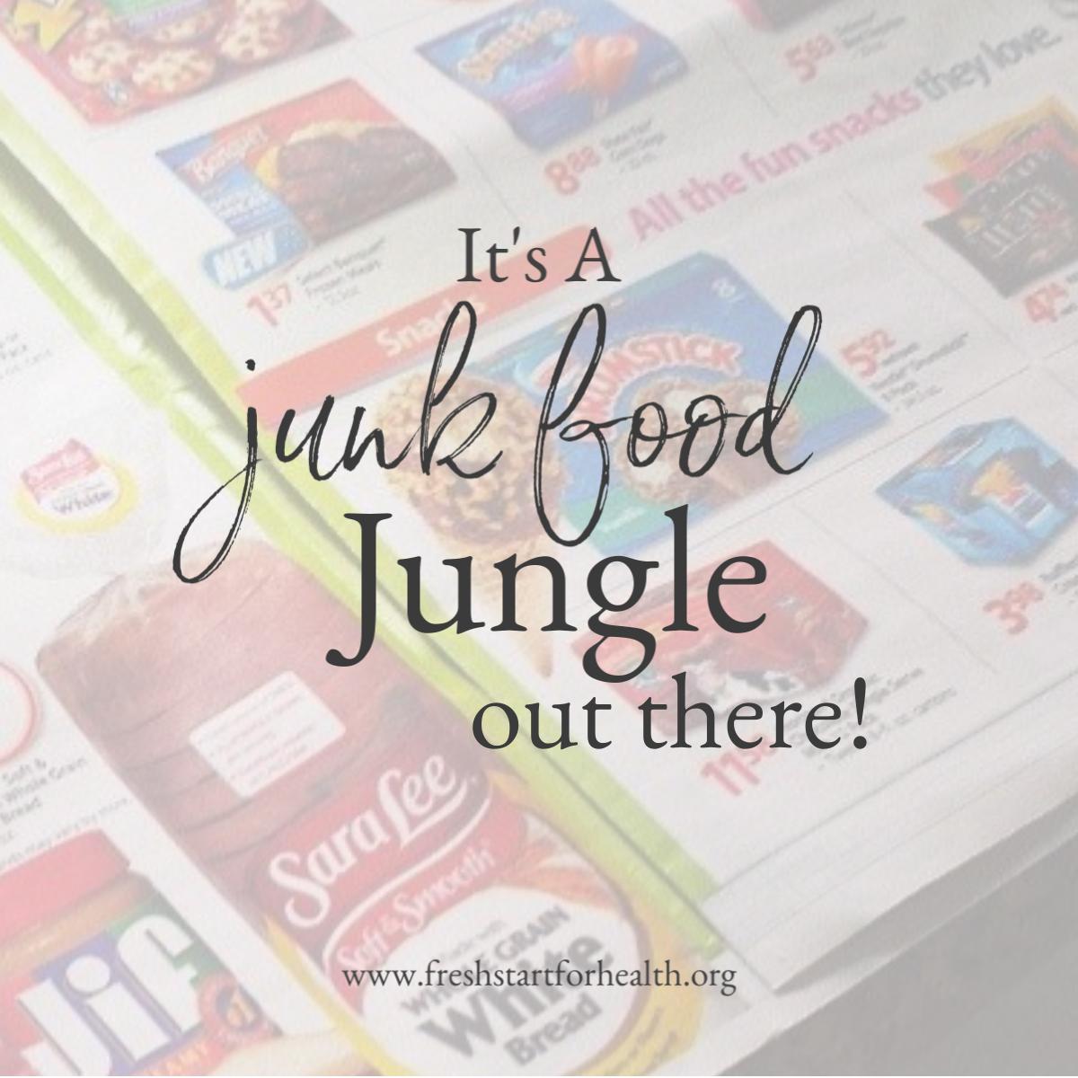 Junk Food Jungle 2.png
