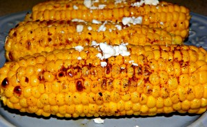 Spicy-Mexican-Grilled-Sweet-Corncobs-300x185.jpg